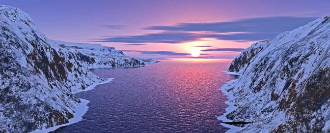 alaska kreuzfahrten   gletscher bestaunen auf alaska