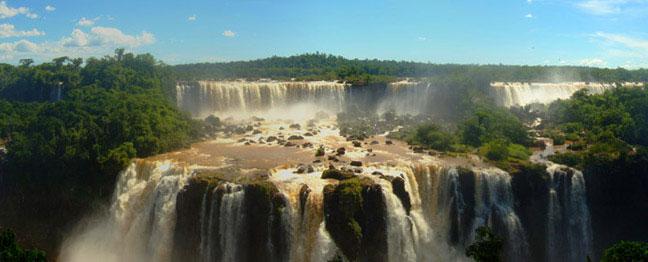 Amazonas Kreuzfahrten Auf Einer Amazonas Kreuzfahrt