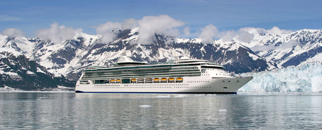 Antarktis Kreuzfahrten Mit Antarktis Kreuzfahrt Auf