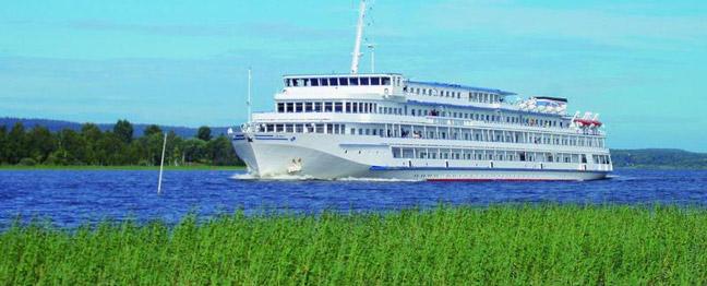 Ms Rousse Prestige Kreuzfahrten Viele G 252 Nstige Angebote