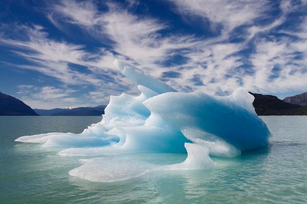 celebrity cruises antarktiskreuzfahrt - kombi mit südamerika