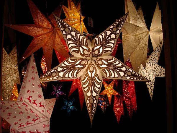 Weihnachten In Griechenland Bilder.Costa Kreuzfahrt 2015 Weihnachten Auf Dem Mittelmeer Feiern
