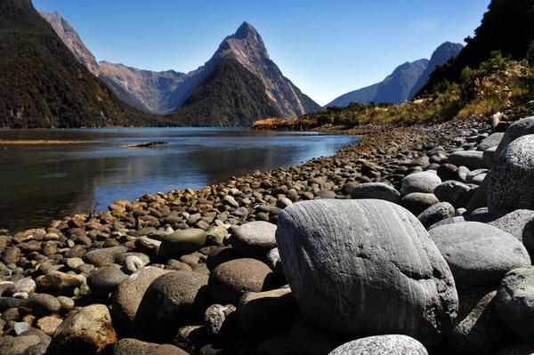 Briefe Nach Australien Schicken : Ms europa neuseeland kreuzfahrt von auckland nach sydney