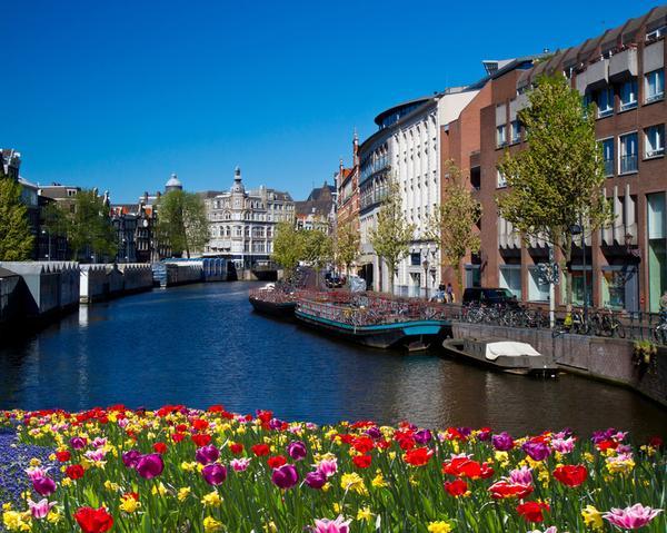 phoenix reisen rheinkreuzfahrt 2016 tulpen und amsterdam. Black Bedroom Furniture Sets. Home Design Ideas
