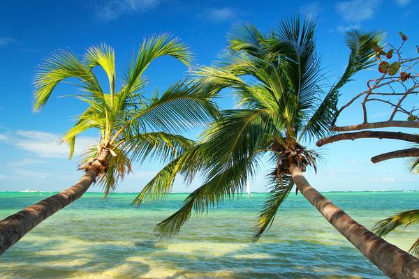 Mein Schiff 6 Karibikkreuzfahrt Mittelamerika Amp Karibik