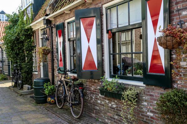 phoenix rhein kreuzfahrt rhein bis holland all inclusive. Black Bedroom Furniture Sets. Home Design Ideas