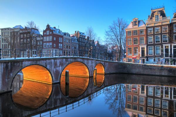 rhein weihnachten kreuzfahrt festtage in holland belgien. Black Bedroom Furniture Sets. Home Design Ideas