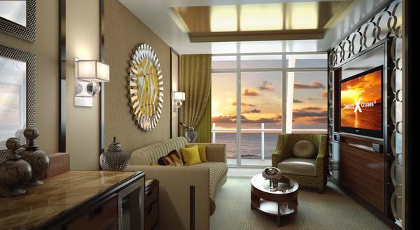 The 17 Best Luxury Puerto Rico Hotels   Five Star Alliance
